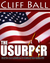 The Usurper: A suspense political thriller