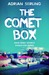 The Comet Box