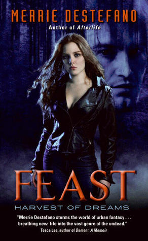 Feast (Harvest of Dreams)