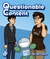 Questionable Content Volume 1