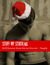 Stuff My Stocking: M/M Romance Stories that are Nice and... Naughty