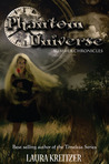 Phantom Universe (Summer Chronicles #1)