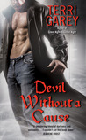 Devil Without a Cause (Devil's Bargain, #1)