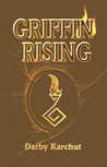 Griffin Rising