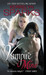Vampire Mine (Love at Stake, #...