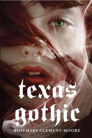 Texas Gothic