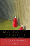 The Handmaid&amp;apos;s Tale