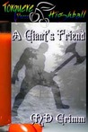A Giant's Friend