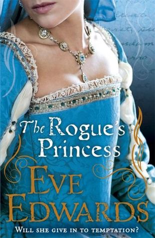 The Rogue's Princess (The Other Countess)