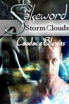 Safeword: Storm Clouds