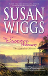 The Summer Hideaway (Lakeshore Chronicles, # 7)