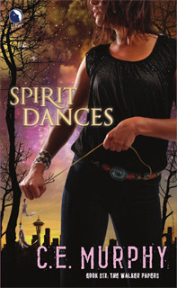 SpiritDances