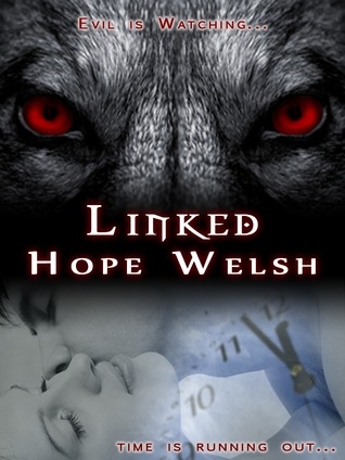 Linked (Paperback) by Hope Welsh