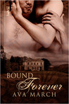 Bound Forever (Bound, #3)