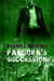 Pandora's Succession