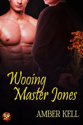 Wooing Master Jones