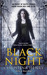 Black Night (Madeline Black, #...