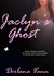 Jaclyn's Ghost