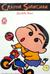 Crayon Shinchan Vol. 2