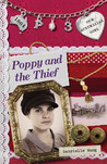 Poppy and the Thief (Our Australian Girl - Poppy, #3)