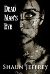 Dead Man's Eye