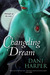 Changeling Dream (Changeling,...