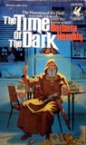 The Time of the Dark (Darwath, #1)