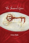 The Shattered Gate (Rifter Book #1)