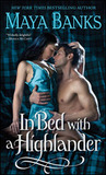 In Bed with a Highlander (McCabe Trilogy, #1)