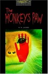 The Monkey&apos;s Paw