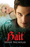 Bait (Angler, #1)