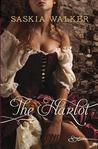 The Harlot