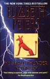 He Shall Thunder in the Sky (An Amelia Peabody Mystery, #12)