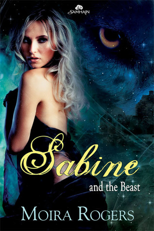 Sabine (And the Beast #1)