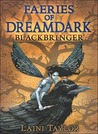 Blackbringer (Dreamdark #1)