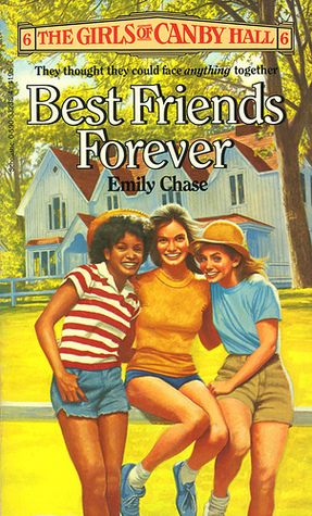 best friends forever quotes for girls. Best Friends Forever (The Girls