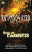 Rush of Darkness (Primal Insti...