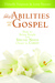 (dis)Abilities and the Gospel: A Guide for Parents and Teachers