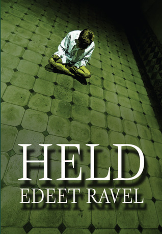 Held (Paperback) by Edeet Ravel