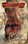 The Curse of Captain Lafoote