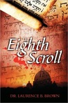 The Eighth Scroll