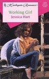 Working Girl by Jessica Hart