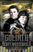 Goliath (Leviathan, #3)