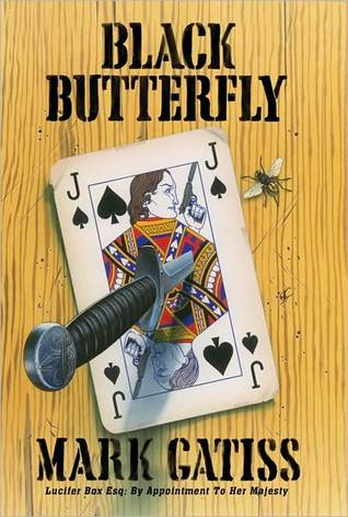 Ebooks download The Diving Bell and the Butterfly: A