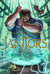 Janitors