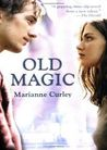 Old Magic