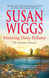 Marrying Daisy Bellamy (The Lakeshore Chronicles #8)