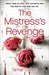 The Mistress's Revenge