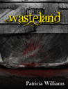 Wasteland (The Kin Trilogy #1)