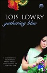Gathering Blue